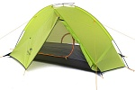 Палатка NATUREHIKE Taga 1 Ultralight Tent